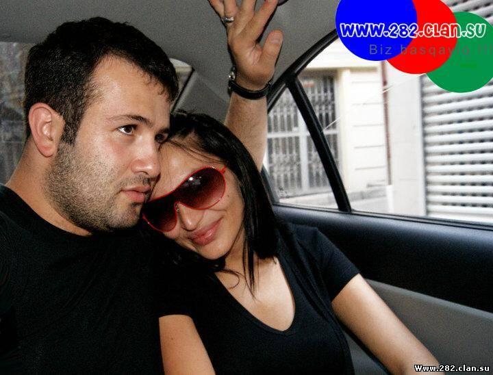 Azeri mugenniler (27)